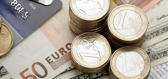 Płatności zagraniczne